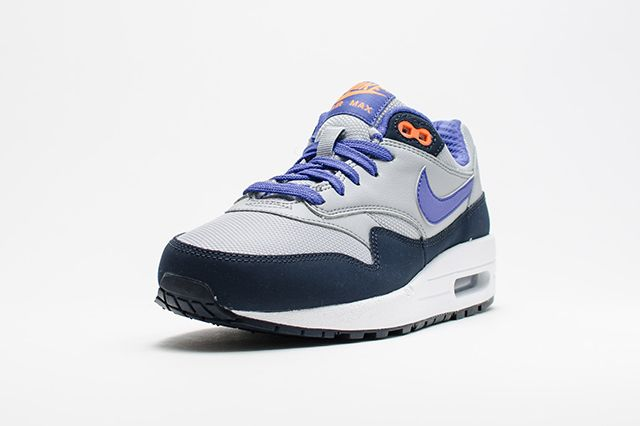 Air Max 1 Wmns Wolf Greypersian Violet 2