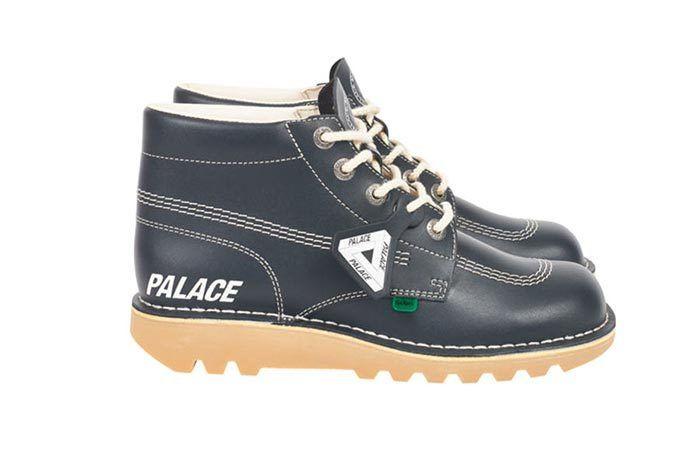 Palce Kickers3