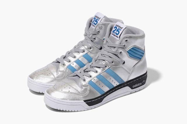 Nigo Adidas Collection 3