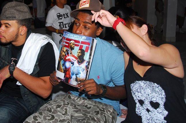 Sneaker Pimps Miami 10 1