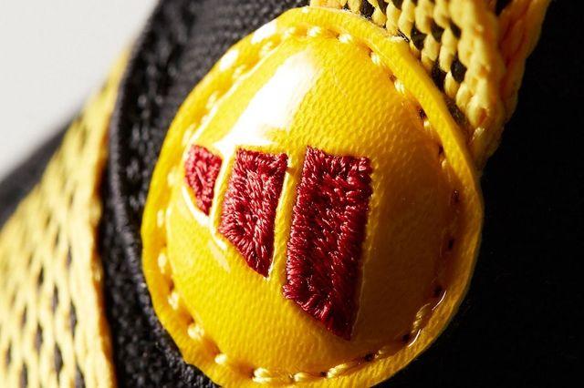 Adidas Crazy 8 Mutombo 06