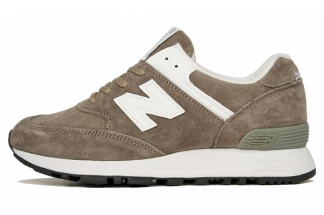 New Balance Preview 2012 3 1