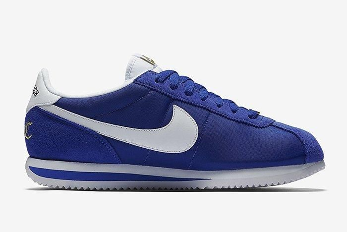 Nike Cortex Xlv Long Beach6