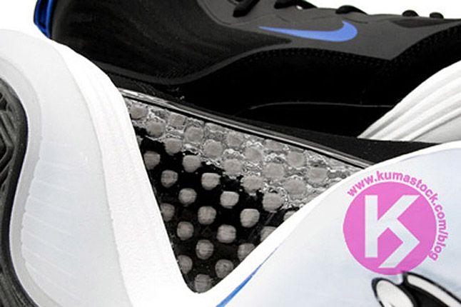 Nike Air Penny 5 Orlando 9 1