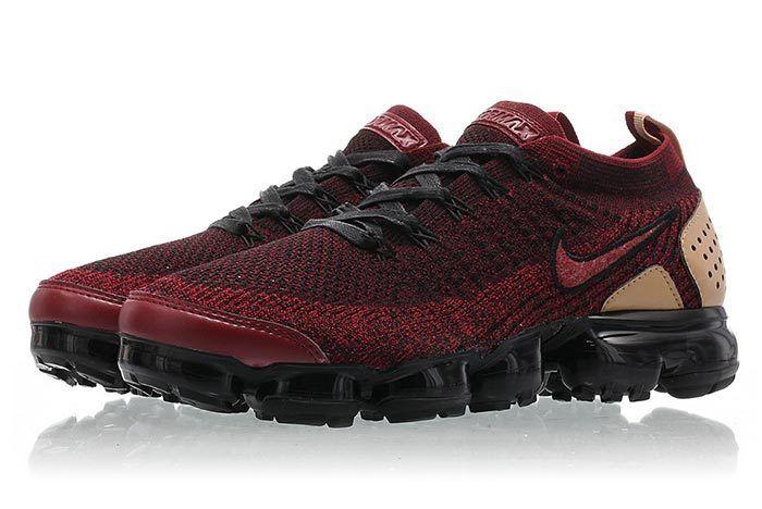 Nike Vapormax 2 Nrg 3