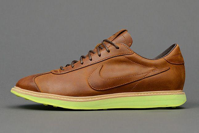 Nike 1972 Qs Volt Side 1