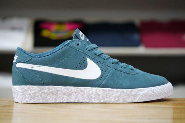Nike Sb Bruin Premium Se Feb Releases 2