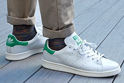 Adidas Stan Smith Thumb