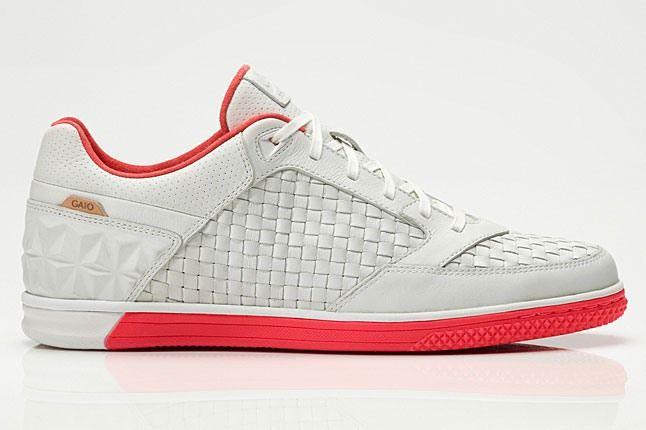 Nike Street Gato Woven 5 1