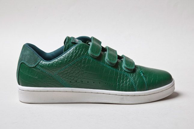 Lacoste Camden New Cup Ce 1