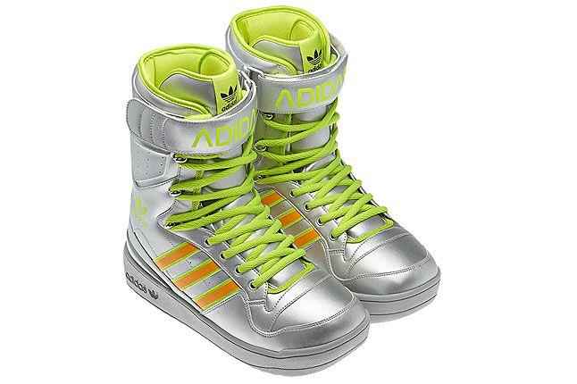 Jeremy Scott Adidas Fall Winter Preview 2012 37 1