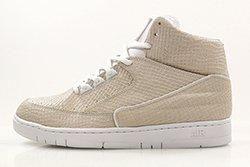 Nikepythontz Whitethumb