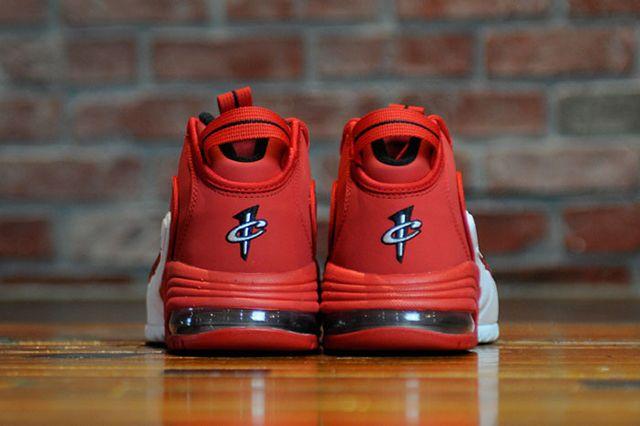 Nike Air Penny 1 2