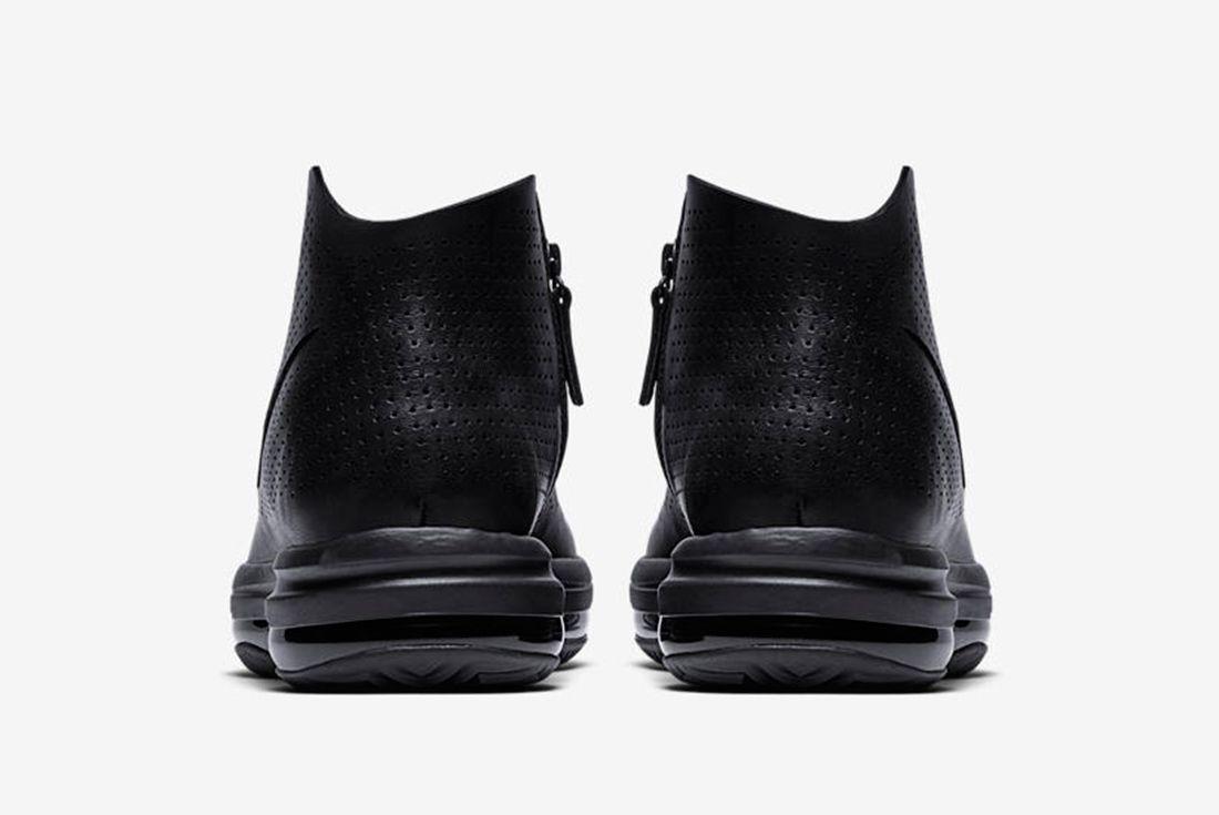 Nike Air Modairna Pack 5