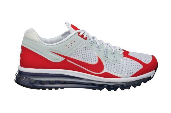 Nike Am 2013 Og87 Profile 1