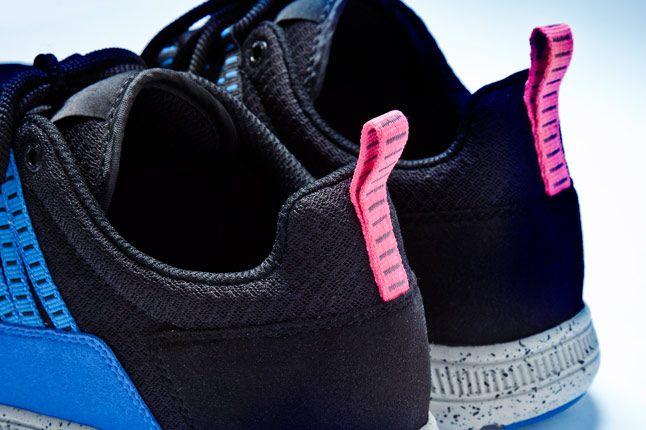 Supra Sneaker Freaker Blue Balls Web Release 2 1