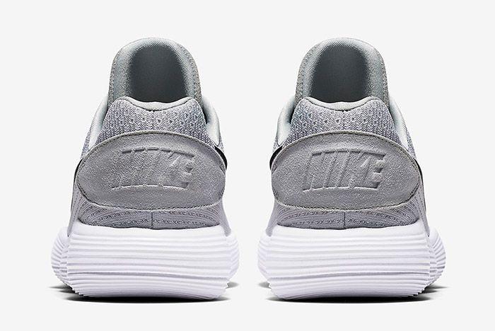 Nike Hyperdunk 2017 Low 10
