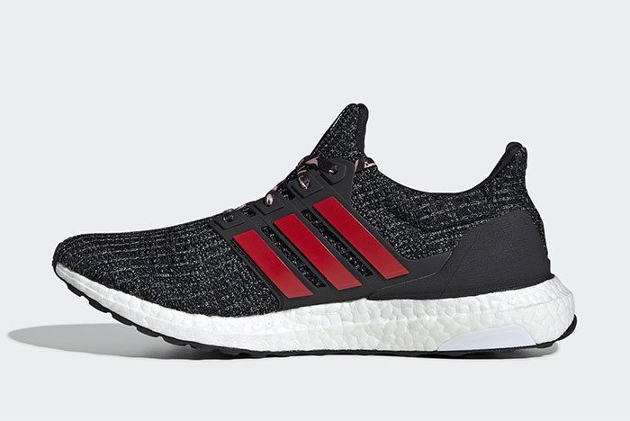 adidas Release a 'Ren Zhe' UltraBOOST 4.0 for Chinese New Year ...