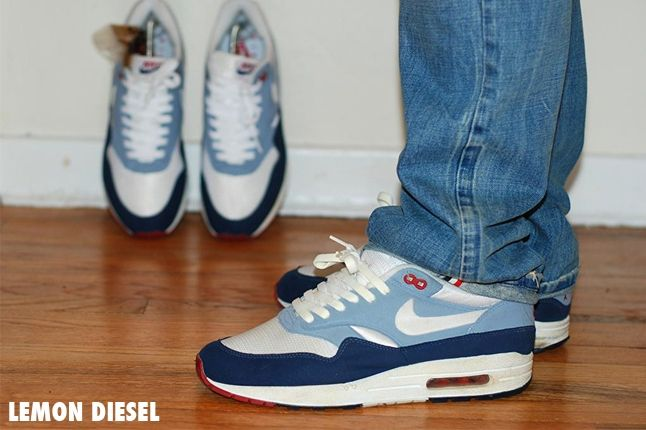 Wdywt Air Max Day Best Kicks 25