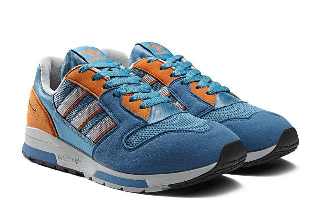 Adidas Originals Zx 420 2