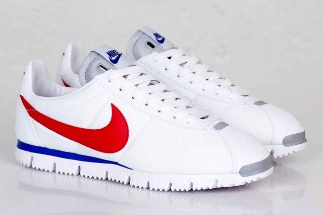 Nike Cortez Nm Qs Pack 8