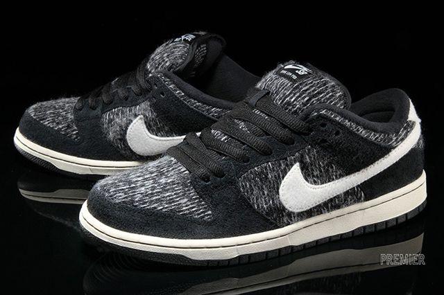 Nike Sb Dunk Low Warmth Pack 02