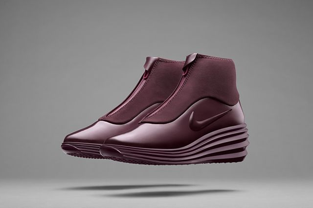 Nike Holiday 2014 Sneakerboot Collection 08 960X640