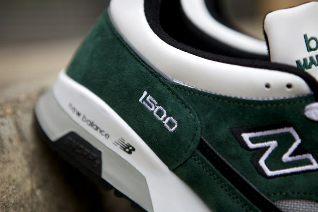 New Balance 1500 Preview Up There 10 1