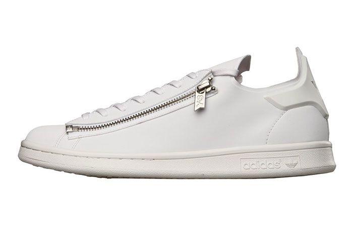 Adidas Y 3 Stan Smith 2
