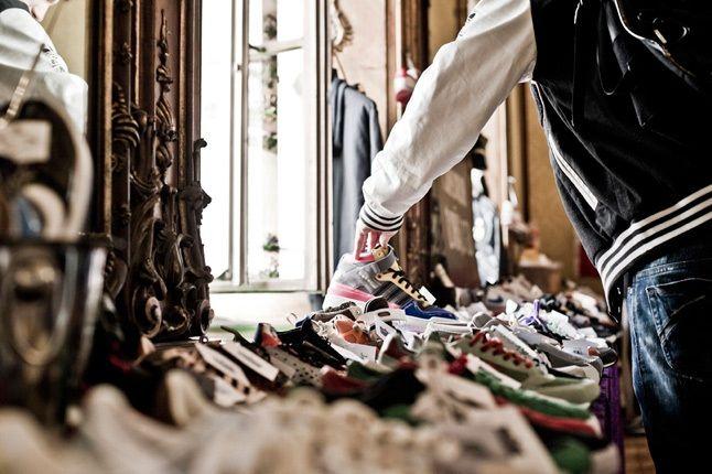Sneakerness Vienna 72 1