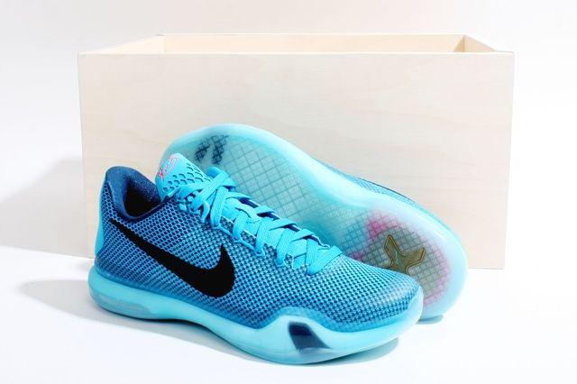 Nike Kobe 10 3