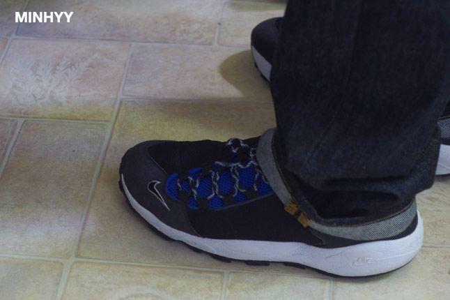Sneaker Freaker Wdywt Minhyy 01 1