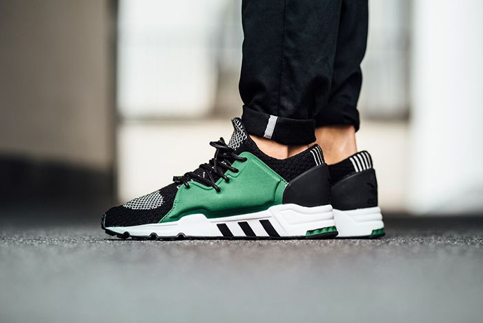 Adidas Eqt 3 F15 Collection 7