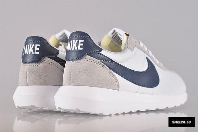 Nike Roshe Ld 1000 Pure Platinum 3