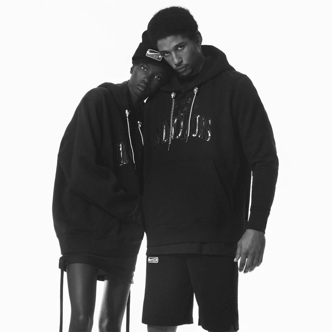 Nike Lab Riccardo Tisci Victorious Minotaurs 2018 All Star Sneaker Freaker 11