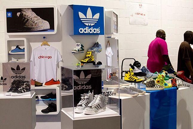 Sneaker Con Chicago 53 1