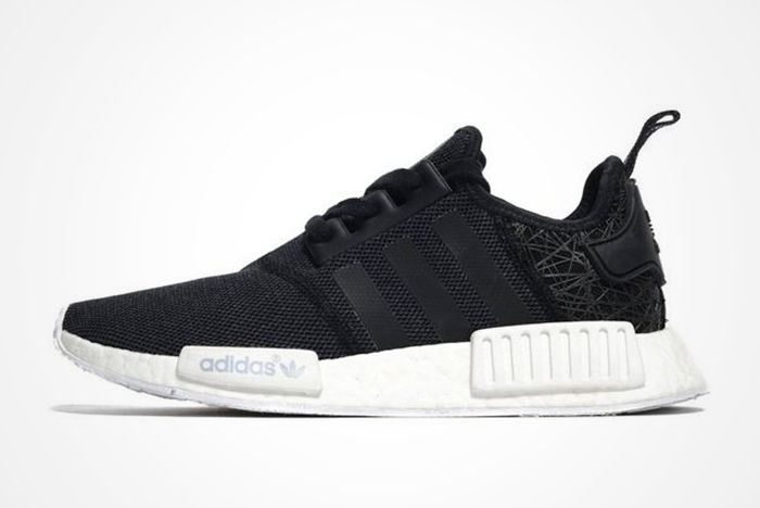 Jd Sports Drops New Womens Exclusive Nmd R1Sfeature