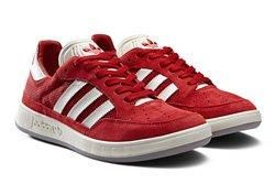 Adidas Originals Suisse Pack Thumb