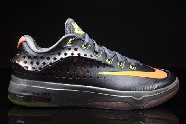 Nike Kd 7 Elite 6