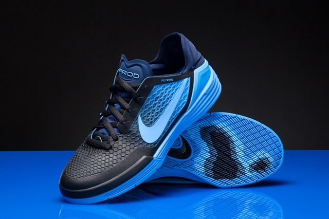 Nike P Rod 1