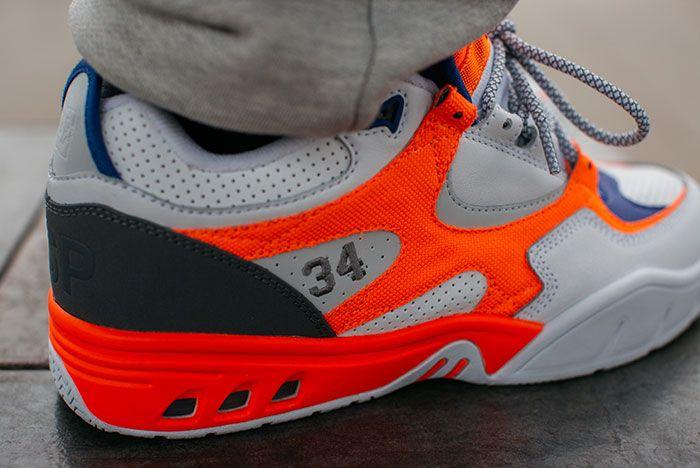 Jsp X Dc Shoes Kalis 1 Jimmy Gorecki Promo Shot1