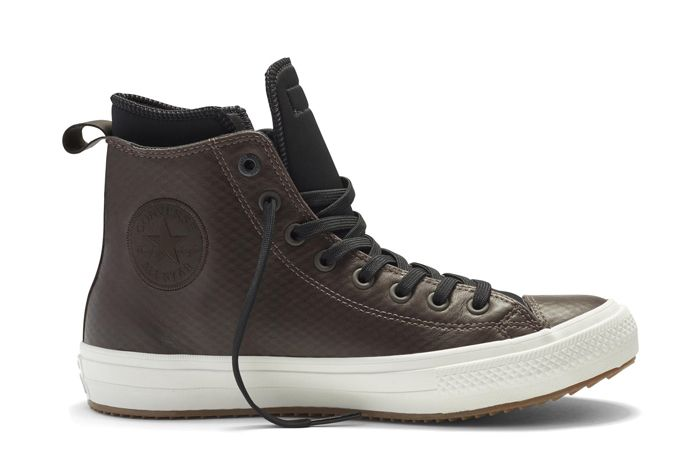 Converse Counter Climate Chuck Taylor All Star Ii Boot 2