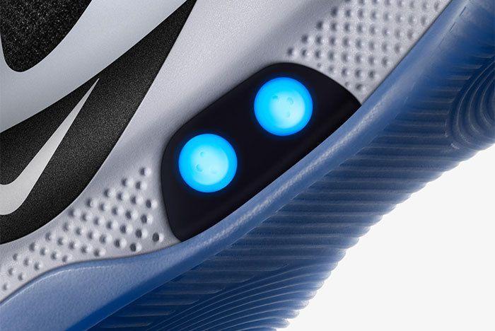 Nike Adapt Bb Jason Taytum Sneaker Freaker1