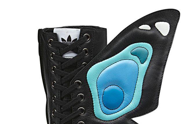 Adidas Jeremy Scott Butterfly Js Wings Wedge 02 1