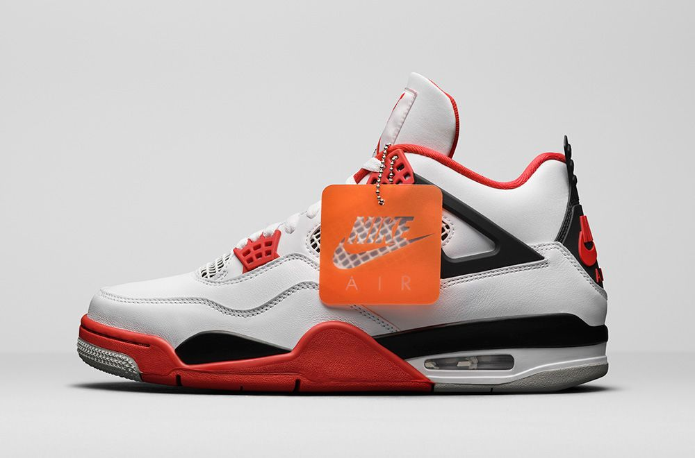 Air-Jordan-4-Retro-Fire-Red-