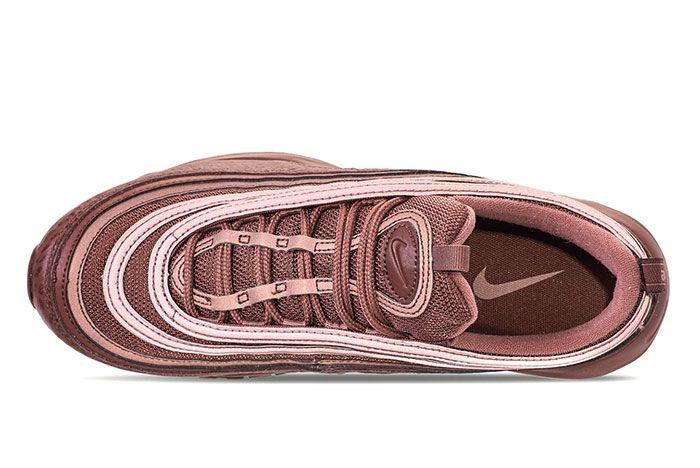 Nike Air Max 97 Aq4126 200 1 Sneaker Freaker