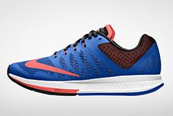 Nike Air Zoom Elite Thumb