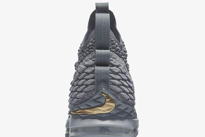 Nike Lebron 15 Guardian Sneaker Freaker 8