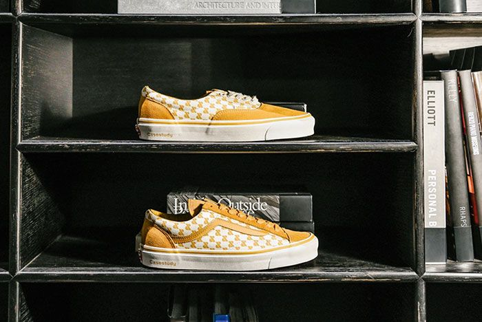 Casestudy Vans Era Lx Release Date Price 02