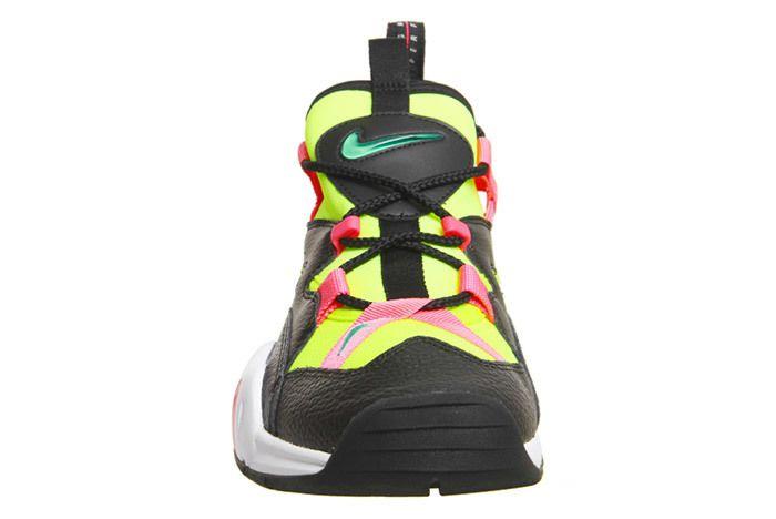 Nike Air Scream Lwp 6